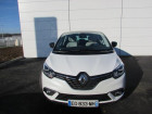 Renault Scenic EDITION ONE DCI 160CH EDC Blanc à Chartres 28