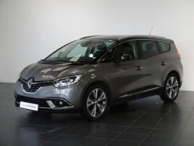 Renault Scenic occasion à Azé
