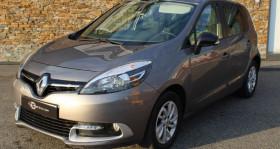 Renault Scenic occasion à COIGNIERES