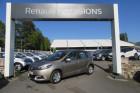 Renault Scenic III BUSINESS dCi 110 Energy FAP Beige 2013 - annonce de voiture en vente sur Auto Sélection.com
