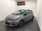 Renault Scenic III dCi 110 Energy eco2 Bose Edition Gris à Oloron St Marie 64