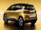 Renault Scenic Intens Energy dCi 110 cv EDC  à Beaupuy 31