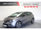 Renault Scenic IV Blue dCi 120 Limited Gris à TARBES 65