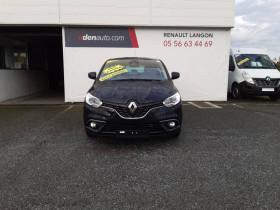 Renault Scenic occasion à Langon