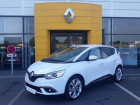 Renault Scenic IV BUSINESS Blue dCi 120  à LAMBALLE 22