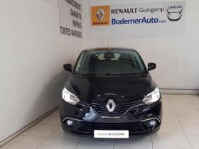 Renault Scenic occasion à PLOUMAGOAR