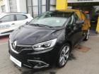 Renault Scenic IV dCi 130 Energy Intens Noir à VIRE 14