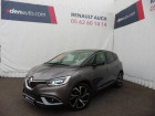 Renault Scenic IV dCi 160 Energy EDC Edition One Gris à Auch 32