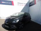 Renault Scenic IV TCe 130 Energy Intens Noir à Auch 32