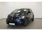 Renault Scenic IV TCe 140 FAP EDC Intens Bleu 2019 - annonce de voiture en vente sur Auto Sélection.com