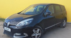 Renault Scenic Sc?nic III BUSINESS dCi 110 Energy eco2 7 pl Noir à Fontenay-le-vicomte 91