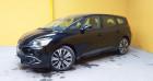 Renault Scenic Sc?nic IV Blue dCi 120 Life Noir à Fontenay-le-vicomte 91