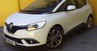 Renault Scenic Sc?nic IV BUSINESS dCi 110 Energy Blanc à Fontenay-le-vicomte 91