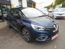 Renault Scenic occasion à Bessières