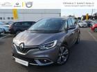 Renault Scenic scenic dci 130 energy intens Gris à Saint-Malo 35