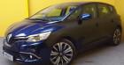 Renault Scenic Scénic IV Blue dCi 120 Life Bleu à Fontenay-le-vicomte 91