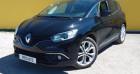 Renault Scenic Scénic IV BUSINESS dCi 110 Energy EDC Noir à Fontenay-le-vicomte 91