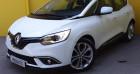 Renault Scenic Scénic IV BUSINESS dCi 110 Energy Blanc à Fontenay-le-vicomte 91
