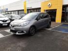 Renault Scenic scenic tce 115 energy limited Gris à Vitré 35