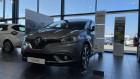 Renault Scenic Série Limitée Limited Blue dCi 120 EDC Noir à CHERBOURG-EN-COTENTIN 50