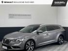Renault Talisman Estate 1.6 dCi 160ch energy Business Intens EDC  à Boulogne-sur-Mer 62