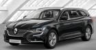 Renault Talisman Estate 2.0 Blue dCi 200ch S-Edition EDC - 19 Noir à BAYONNE 64
