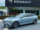 Renault Talisman 1.3 TCe 160ch FAP Initiale Paris EDC E6D-Full Gris à Aurillac 15