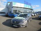 Renault Talisman 1.6 DCI 130CH ENERGY INTENS Gris à Labège 31