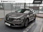 Renault Talisman 1.6 dCi 130ch energy Intens Gris à Saint-Just 27