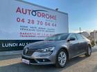 Renault Talisman 1.6 dCi 130ch Zen EDC - 69 000 Kms Beige à Marseille 10 13