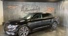 Renault Talisman 1,6 DCI 160 ch Initiale PARIS EDC Noir 2017 - annonce de voiture en vente sur Auto Sélection.com