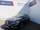Renault Talisman Blue dCi 160 EDC Intens Bleu à Auch 32