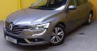 Renault Talisman BUSINESS dCi 130 Energy EDC Gris à Fontenay-le-vicomte 91