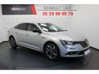 Renault Talisman dCi 130 Energy Limited Gris à DAX 40