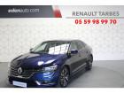 Renault Talisman dCi 160 Energy EDC Initiale Paris Bleu à TARBES 65