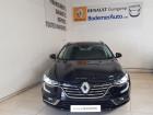 Renault Talisman Estate Blue dCi 160 EDC Intens Noir à PLOUMAGOAR 22