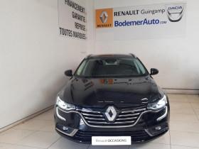 Renault Talisman occasion à PLOUMAGOAR