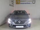 Renault Talisman ESTATE BUSINESS Blue dCi 150 Gris à PLOUMAGOAR 22