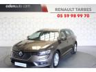 Renault Talisman Estate dCi 110 Energy ECO2 Zen EDC Marron à TARBES 65