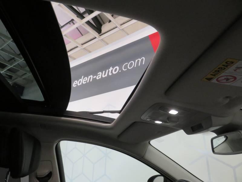 Renault Talisman Estate dCi 160 Energy EDC Initiale Paris Gris occasion à BAYONNE - photo n°9