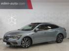 Renault Talisman Talisman Blue dCi 200 EDC Initiale Paris 4p Gris à BAYONNE 64