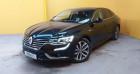 Renault Talisman Tce 200 Energy EDC Intens Noir à Fontenay-le-vicomte 91