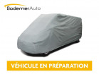 Renault Trafic FOURGON FGN L1H1 1000 KG DCI 95 E6 Blanc à VANNES 56