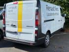 Renault Trafic FOURGON FGN L2H1 1300 KG DCI 95 E6 GRAND CONFORT  à CONCARNEAU 29