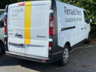 Renault Trafic FOURGON FGN L2H1 1300 KG DCI 95 E6  2019 - annonce de voiture en vente sur Auto Sélection.com