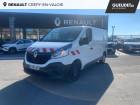 Renault Trafic L1H1 1000 1.6 dCi 95ch Stop&Start Confort Euro6  à Crépy-en-Valois 60