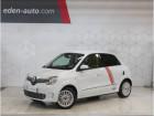Renault Twingo II Twingo III Achat Intégral Vibes 5p Blanc à BAYONNE 64