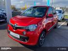 Renault Twingo 0.9 TCe 90ch energy Intens Euro6c Rouge à Louviers 27