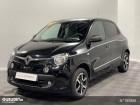 Renault Twingo 0.9 TCe 90ch energy Intens Euro6c Noir à Évreux 27