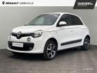 Renault Twingo 0.9 TCe 90ch energy Intens Euro6c Blanc à Abbeville 80